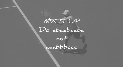 how to learn faster mix it up abcabcabc not aaabbbccc wisdom quotes