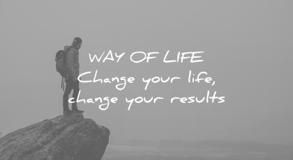 how to learn faster way life change your life change results wisdom quotes