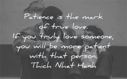 Romantic uplifting quotes