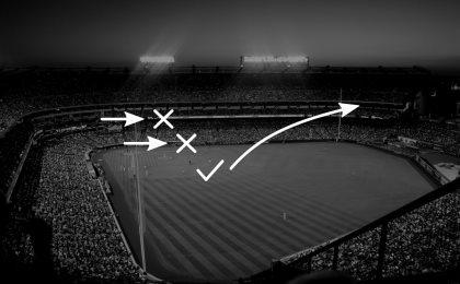 motivational quotes every strike brings closer next home run babe ruth wisdom graphic baseball